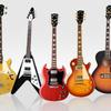 guitare91