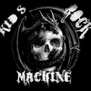 Kids Rock Machine