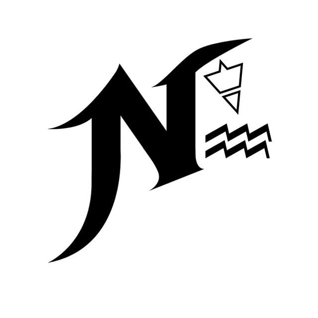 Nunsuko