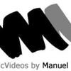 manuel6569