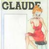 claude6856