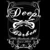 deepboerben
