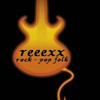 reeexx