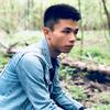 xiang62335
