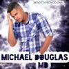 Michael Douglas MD