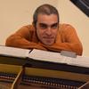 ilpianist