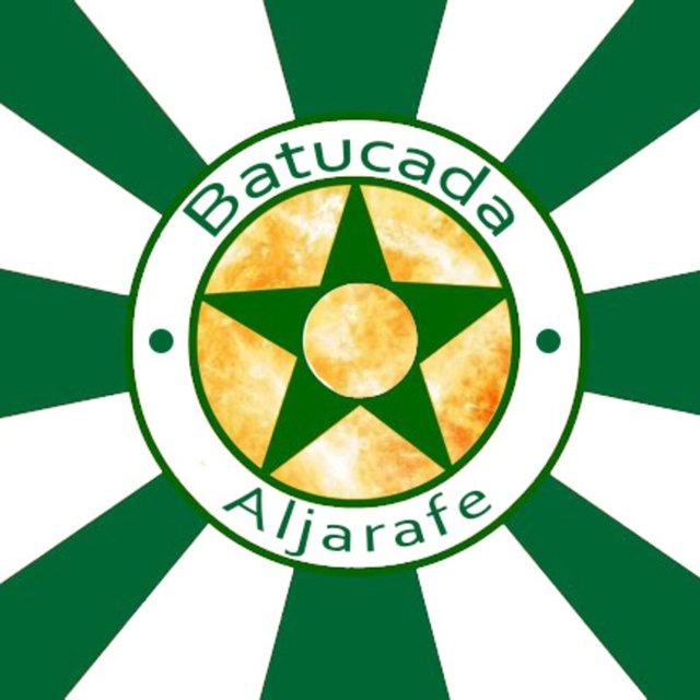 Batucada Aljarafe