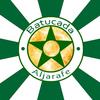 Batucada_Aljarafe