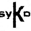 psykoff