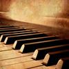 Pianoandforte