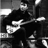 Lennon1999