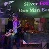 SilverfoxOnemanband