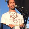Mathieu Borgne