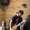rockefeller90