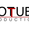 Hot Tube Productions