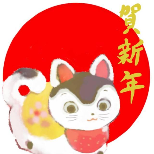 hiroyuki68027