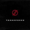 Transposer4