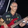 ClaudioRueda0894