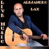 alejandro69470