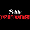 PolDes