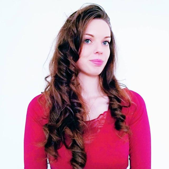 Vanessa GUILLEMIN