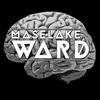 maselakeward