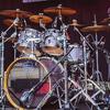 Mad_drummer_37