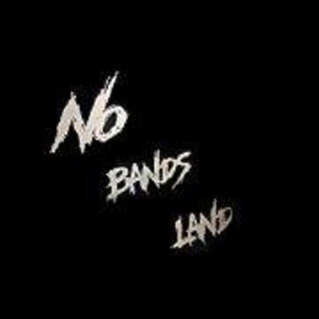 No Band's Land