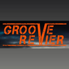 Martin_GrooveRevier