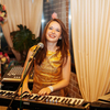 anna_pianiste