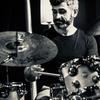 Cormac Crowley Drumming