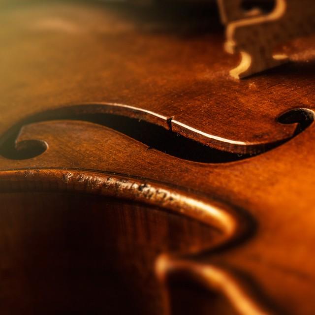 fiddle72