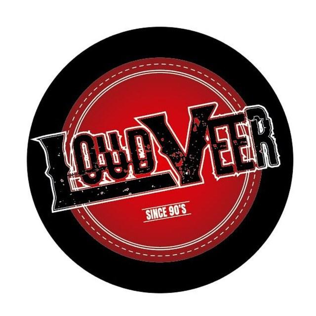 Loudveer