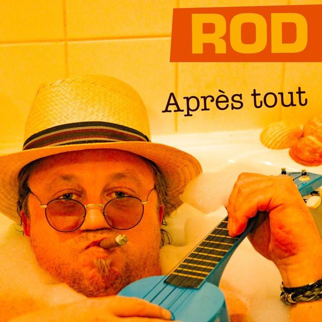 rodolphe74258