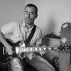 bluesman18