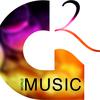g2music