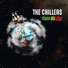 Thechillers