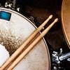 Luhluhssauro_drummer