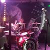 AD Drum