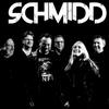 schmidd