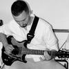 Fender26
