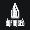 UNFORGED