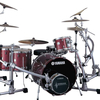 Drums Research Laboratories