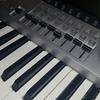 keyboardartis