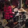 Valli-drum-bass-keys-guitar-uke