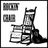 Rockin-chair