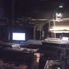 Gumbeatproduktion