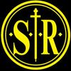 Banda Saint Rock