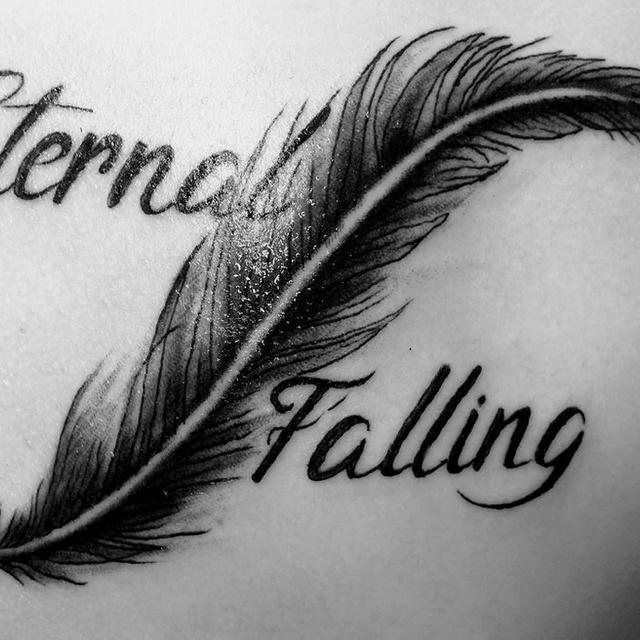 EternalFalling