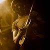 Lead Guitarist Available Dublin